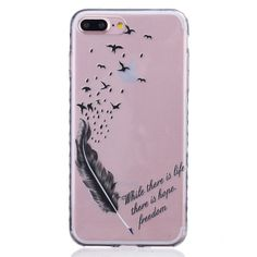 Soft Protective Cases for iPod Touch 6