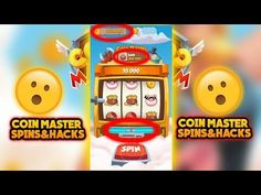 Want some free spins and coins in Coin Master Game? If yes, then use our Coin Master Hack Cheats and get unlimited spins and coins. Coin Master Hack, Singles Online, Game Resources, Game Update, Hack Online, Hack Tool, Online Games, Free Games, Have Fun