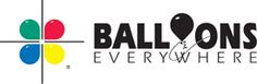 Balloons Everywhere @balloonscom #SportsBooster #rewards #PromCommittee #PepRally #GraduationDecorations #GraduationDecor #DanceDecorations #BoosterClub #Balloons in #Fresno #California