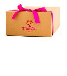 O Clube Mamãebox já está no ar!!! Para mamães, futuras mamães, bebês e crianças até 6 anos. Benefícios, descontos e sorteios exclusivos somente para o sócio mamãebox ! Descubra o mundo encantado mamãebox! Acesse - http://www.mamaebox.com.br/ e aproveite!