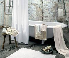 REFORMAS-DE-DISEÑO_paredes-de-ladrillo_-DESIGN-LABYRINTH-03.jpg (600×500)