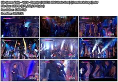 VIXX Eternity (140531 MBC Music Core) [Comeback Stage] (Live Performance Download) [K2Ost] | K2Ost