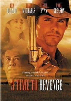 A Time to Revenge (1997)