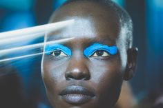 6 Beauty Lessons We Learned at Milan Fashion Week--Vogue.com