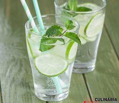 Borritos sem alcool CHLM (2)
