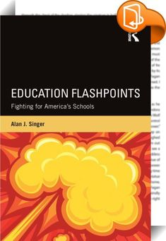 10 best Danielson Lesson Planning images on Pinterest   Teacher     Education Flashpoints     P Drawing on his widely read Huffington Post  columns