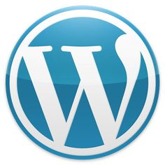 WordPress Tips For Newbies To Help You Avoid Common Pitfalls