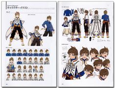 tales-of-zestiria-official-world-guidance-art-book-8.gif (1044×800)