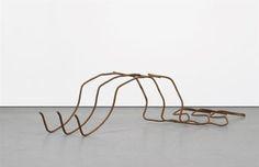 Ai Weiwei, REBAR 38 on ArtStack #ai-weiwei-ai-wei-wei #art