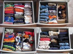 106 Best Diy Closet Organization Images Closet Storage