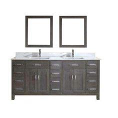 7 best 72 inch double vanities images double sink vanity double rh pinterest com