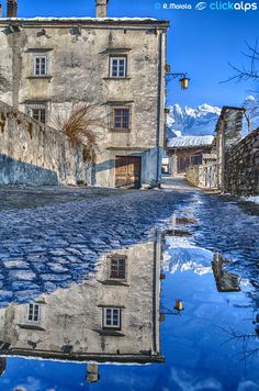 Best of Switzerland (by Roberto Sysa Moiola on 500px)