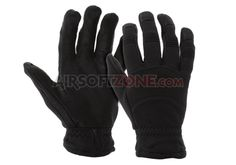 SI Lightweight FR Gloves Black (Oakley) M