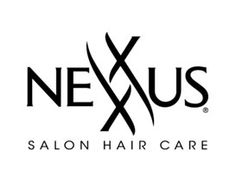 Nexxus offers the complete shampoo range for any hair type. With advanced hair therapy formulas that are clinically tested and proved for harmful side effects or any other damages, the product range is highly recommended by clients across the globe. Go through the excellent range of shampoos that are uniquely tested for each hair type and choose your pick.