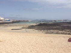 Fuerteventura Beach, Water, Photography, Outdoor, Gripe Water, Outdoors, Photograph, The Beach, Fotografie