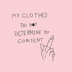 Feminist is not a dirty word: 36 amazing images that perfectly illustrate what feminism is