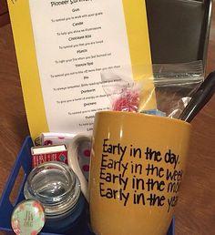 Love this mug idea! I want one!!