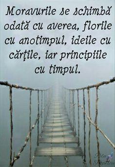 Mindset Quotes, Dalai Lama, Kids And Parenting, Cool Words, Poems, Spirituality, Faith, Alba, Inspirational