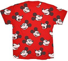 jcpenney Novelty T-Shirts Mickeys Graphic Tee on shopstyle.com