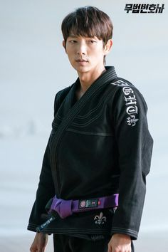 Lee Joon Gi: The Hottest, Most Handsome And Talented South Korean Actor And Entertainer: Lawless Lawyer: The Masterpiece - TVN's 2018 Groundbreaking Legal-Action Thriller Joon Gi, Lee Joon, Korean Celebrities, Korean Actors, Korean Dramas, Busan, Korean Taekwondo, Lee Jong Ki, 7 First Kisses