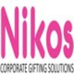 Nikos Is All Set To Add Delightful Pinch In The Christmas Celebration With Its Range Of Corporate Gifts