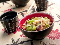 Chinese Pork Fried F'rice Serves two – increase the amount of pork if any of the eaters are big and/or especially hungry. NOTE: I worked a l...
