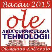 Vizitati olebacau2015.ctcnvk.ro