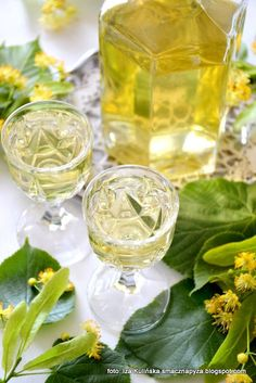White Wine, Alcoholic Drinks, Tableware, Dinnerware, Tablewares, White Wines, Liquor Drinks, Alcoholic Beverages, Dishes