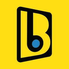 Logo Design for Bation Blue