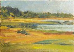 Fine Art Gallery, Mary, The Originals, Artist, Painting, Painting Art, Paint, Draw, Amen