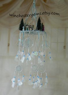 Disney Frozen by Winchestergems on Etsy