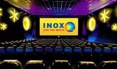INOX voucher, INOX Cinemas Open Voucher worth Rs.500 Get it for 349 Rs Only What you get INOX Cinemas Open Voucher worth Rs.500 (Purchase limit 1 per person) valid for 1 person(s) INOX Cinemas Voucher worth Rs.500 valid for 1 person(s) Validity INOX Cinemas Open Voucher worth Rs.500 (Purchase limit 1 per person) Valid from...