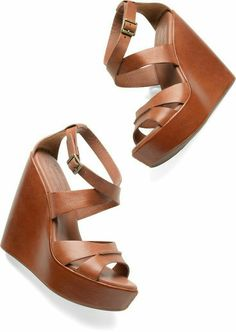 4373c266fd15 Wish I had a need to wear wedges--Kork-Ease Gracen Wedges