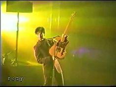 Prince One Night Alone Live At Budokan 11 19 2002 Vol 1