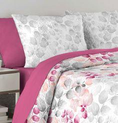 De Luxe Matelassé COUVRE-LIT double CONFORT jeté de lit Uni Imprimé Couvre-lits Feuille