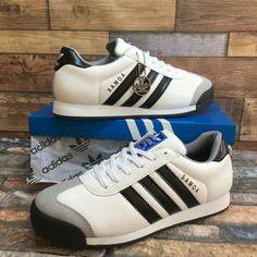 http://renkliayaklar.net/urun/adidas-samoa-beyaz-siyah-gri-renk-spor-ayakkabi/
