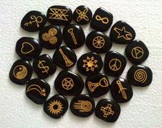 Pictures of  Wholesale Pagan Wiccan Sets : Gothic & celtic witch craft sets