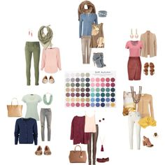 A fashion look from May 2016 by arcticjasmine featuring Marc, MaxMara, N.Peal, Marika Charles, Phase Eight, White Stuff, River Island, H&M, M&Co, Rick Owens, Yv...