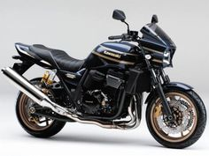 O fenômeno recente, e crescente, de motocicletas retrô ajudou com o relançamento de diversos modelos idolatrados no passado, como a Honda CB1100 ou a Yamaha XJR1300. Agora aconteceu o mesmo com a b...