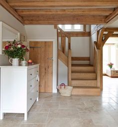 A lovely barn conversion. Our door furniture features. Pewter door hinges and cu… A lovely barn conversion. Our door furniture features. Pewter door hinges and cu…,Hallway ideas A lovely barn conversion. Our door furniture. My Home Design, Door Design, Door Furniture, Kitchen Furniture, Colorful Furniture, Style At Home, Cottage Style, Country Cottage Interiors, House Interiors