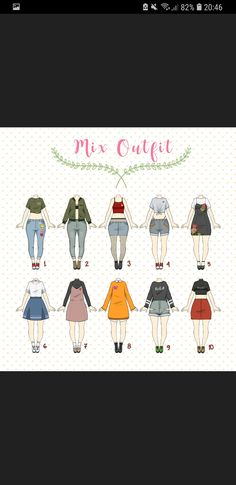 Clothing Sketches, Fashion Sketches, Art Sketches, Chibi Kawaii, Dark Drawings, Anime Dress, Drawing Clothes, Drawing Challenge, Anime Outfits