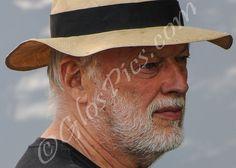 Sarah Gilmour David Amp Polly David Gilmour Pinterest
