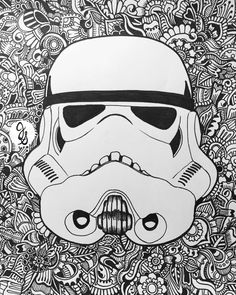 Star Wars Coloring Pages Boba Fett Az Coloring Pages