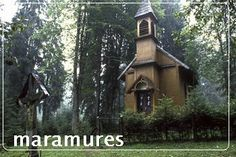 http://www.dailymotion.com/video/x14caix_les-maramures_travel?search_algo=2