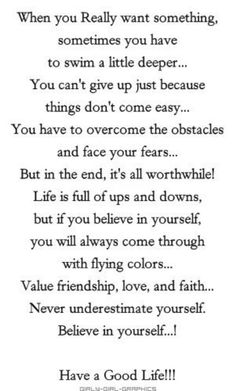 Before You Walk Into My Life Quotes Pinterest