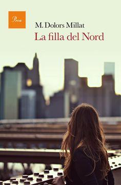 La filla del Nord - M. Destin, Novels, Amazon Fr, Romans, Boys, Infancy, Books To Read, Reading, Storytelling