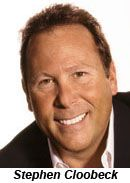 Diamond Resorts' Stephen Cloobeck - Travel Weekly
