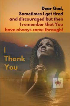 Programs and Videos from BWE and Affiliates Devotional Quotes, Prayer Quotes, Words Of Encouragement, Gods Love Quotes, Quotes About God, Thank You God Quotes, Good Morning Inspirational Quotes, Good Morning Quotes, Gratitude Quotes