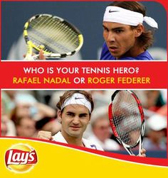 enter and win Roger naturally, there is a SA connection ;) #LAYS #SPORTIPEDIA @Lays South Africa