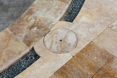 57167d1318725705-travertine-patio-waterfall-landscape-new-skimmer1.jpg 807×538 pixels